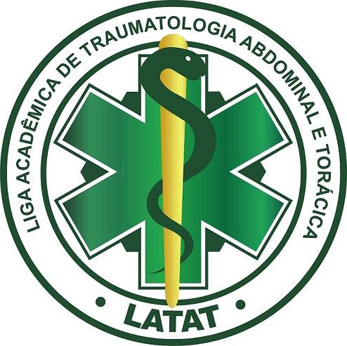 LOGOMARCA - LATAT