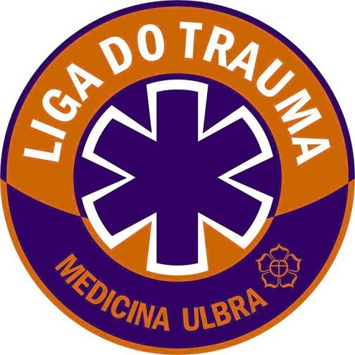 LOGOMARCA - LT-ULBRA