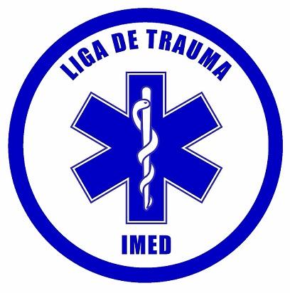 LOGOMARCA - LIT-IMED