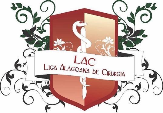 LOGOMARCA LAC