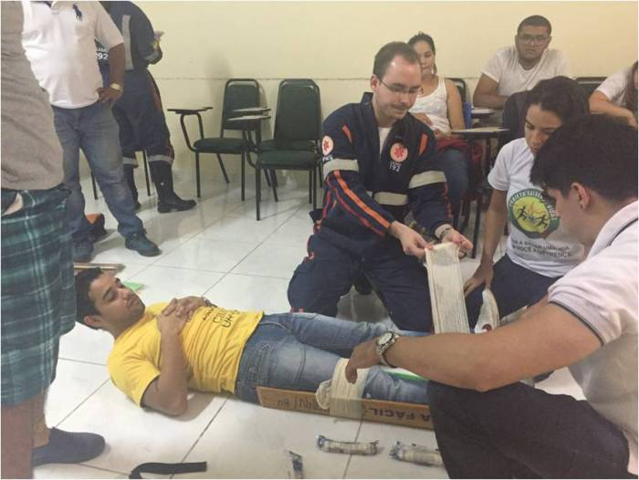 liga-do-trauma-de-roraima-ltrrb1