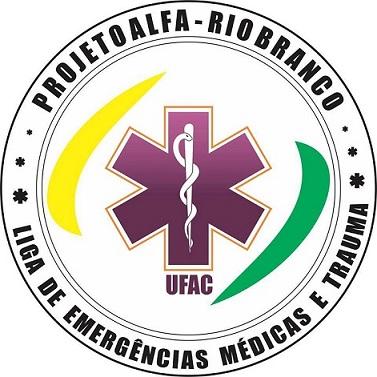 LOGOMARCA - PROJETO ALFA RIO BRANCO