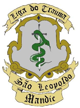 LOGOMARCA - LTSLM
