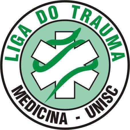 LOGOMARCA - LT - UNISC