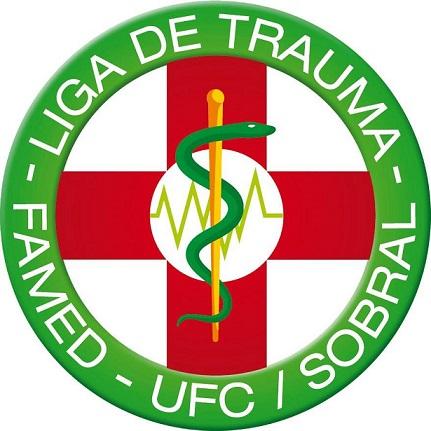 LOGOMARCA - LTS - UFC