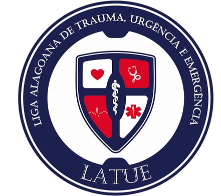 LOGOMARCA - LATUE - CESMAC