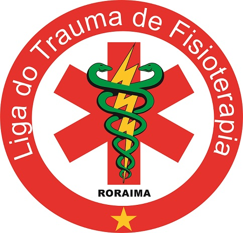 LOGOMARCA - LTFRR