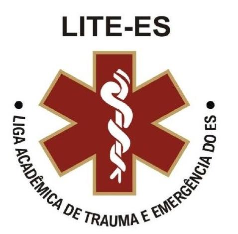 LOGOMARCA - LITE - ES
