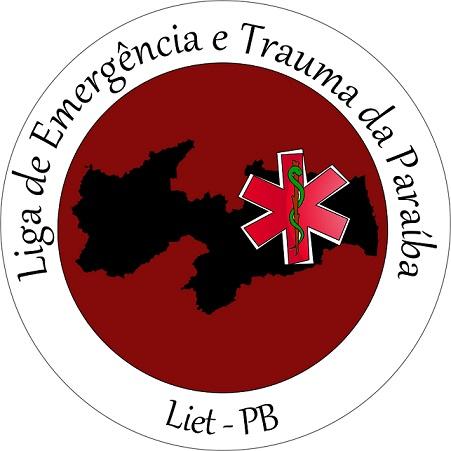 LOGOMARCA - LIET - PB