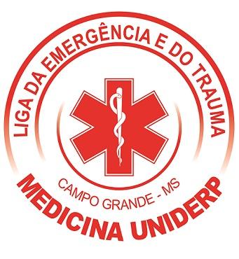 logomarca-let-uniderp