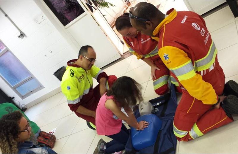 salvando-vidas-unicamp-rcp