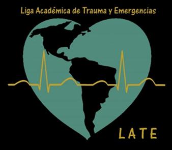 late-ecuador