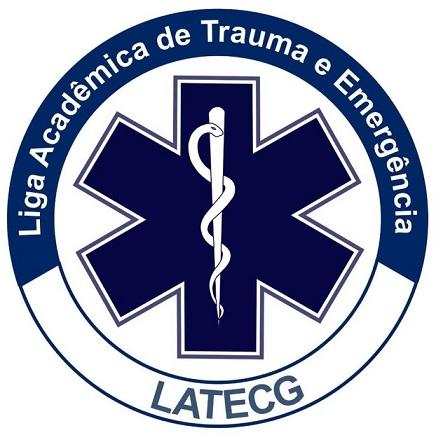 logomarca-late-cg