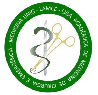 logomarca-lamce-unig