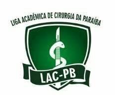 logomarca-pb-lac-pb
