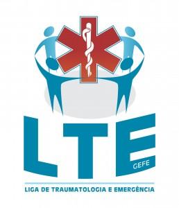 Logo LTE alt