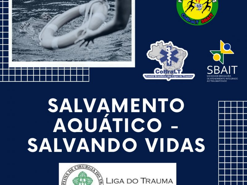 salv vidas